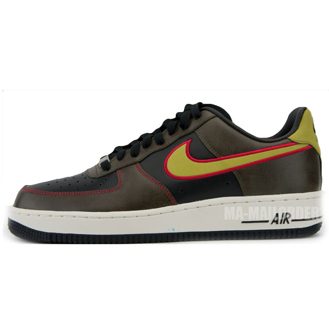 online retailer 33e8f 521bd nike air son of force