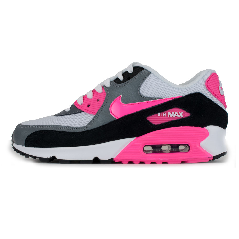 Nike Air Max 90 Essential Damen Ebay aktion