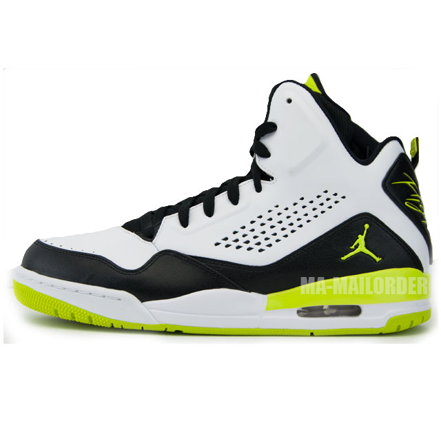jordan single men Shop jordan retro shoes men's at foot locker prices subject to change without notice products shown may not be available in our storesmore info.