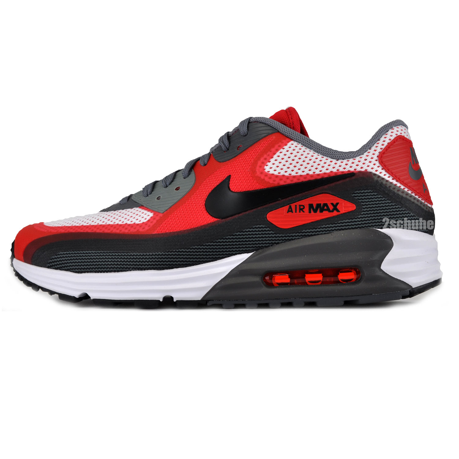 nike air max 90 premium 1 essential light lunar90 ltr 2014 command leather wmns ebay. Black Bedroom Furniture Sets. Home Design Ideas