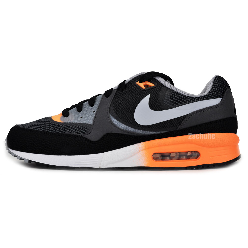 nike air max 90 jcrd light c1 0 br air force 1 high 39 07 ww ebay. Black Bedroom Furniture Sets. Home Design Ideas