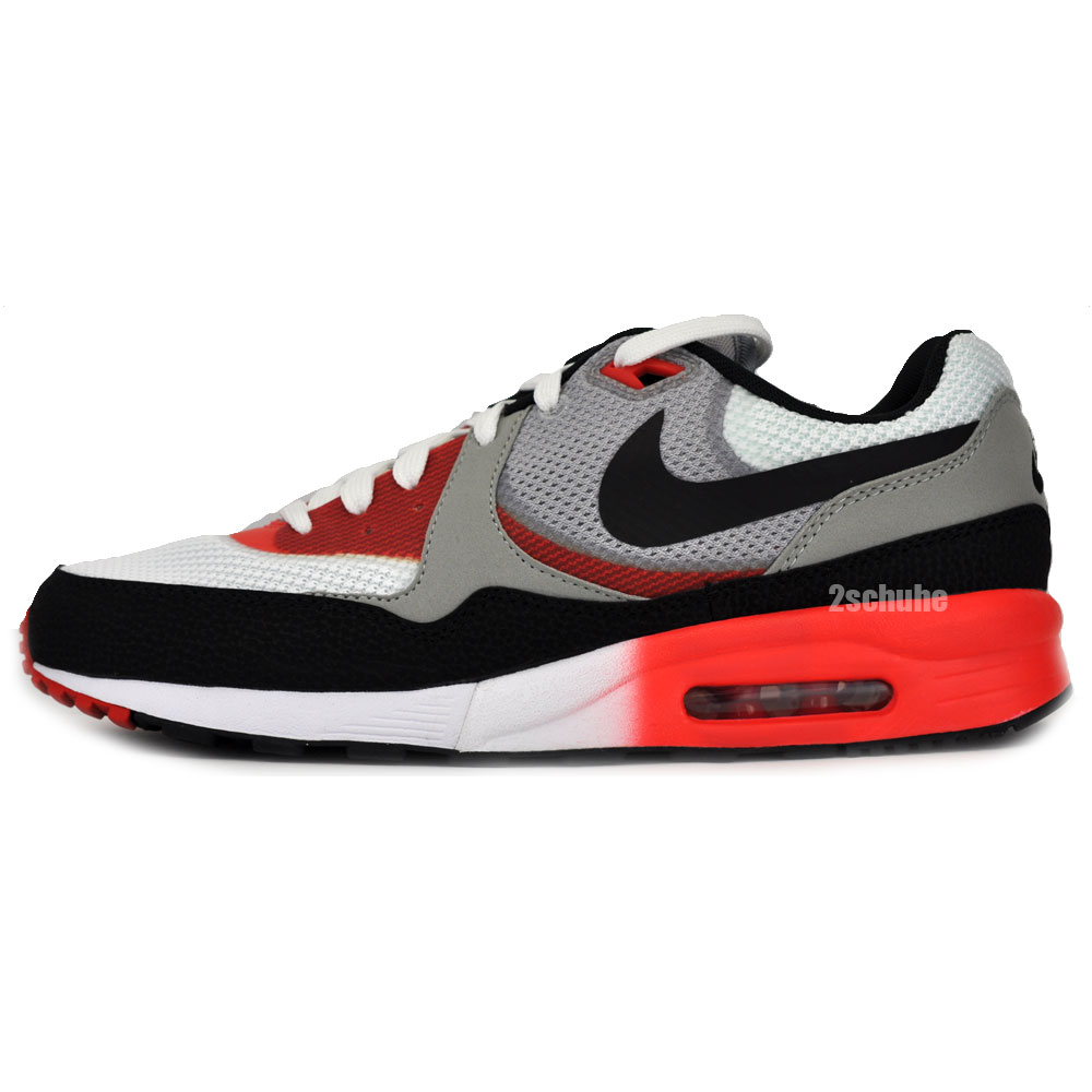 nike air max 90 jcrd light c1 0 br air force 1 high 39 07 ww. Black Bedroom Furniture Sets. Home Design Ideas