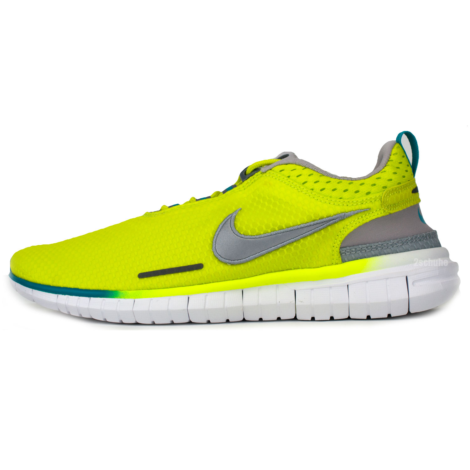 running shoes on clearance 28 images clearance nike