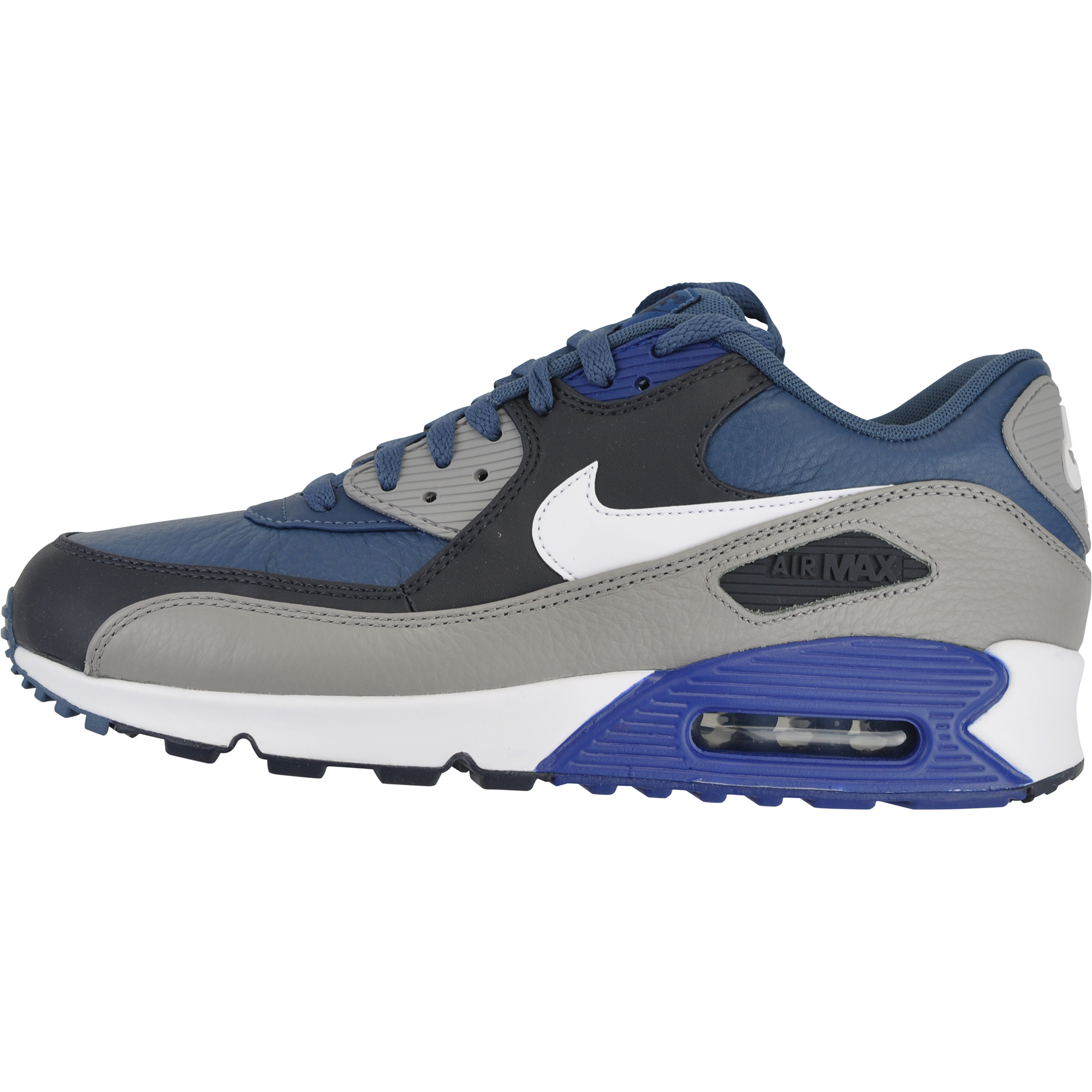 nike air max 90 premium 1 essential light lunar90 ltr 2014. Black Bedroom Furniture Sets. Home Design Ideas