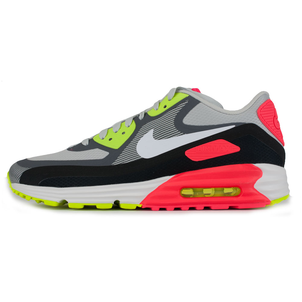 nike air max 1 ltr 90 essential command lunar 90 wr wmns. Black Bedroom Furniture Sets. Home Design Ideas