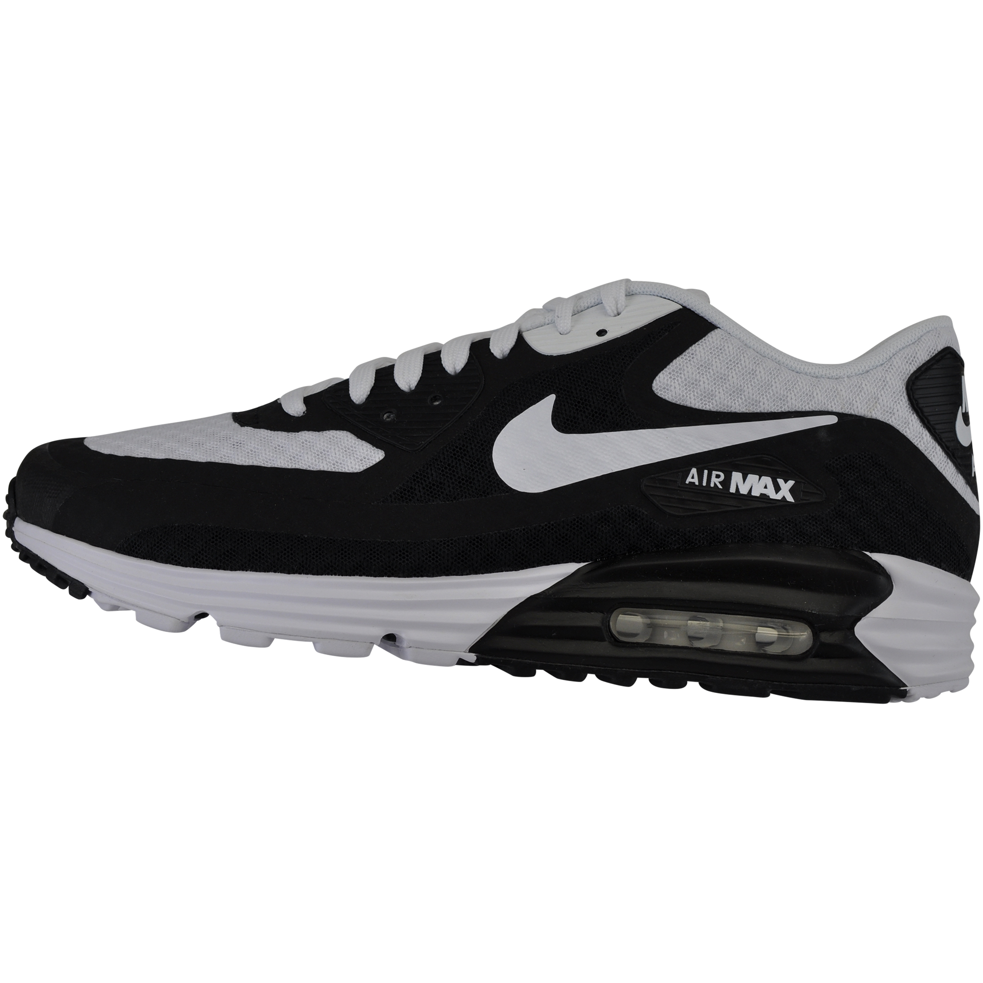 watch ef852 15a44 de Nike Air Max 90 Tavas 1 Thea essential wmns lunar 90 Shox 90 ultra
