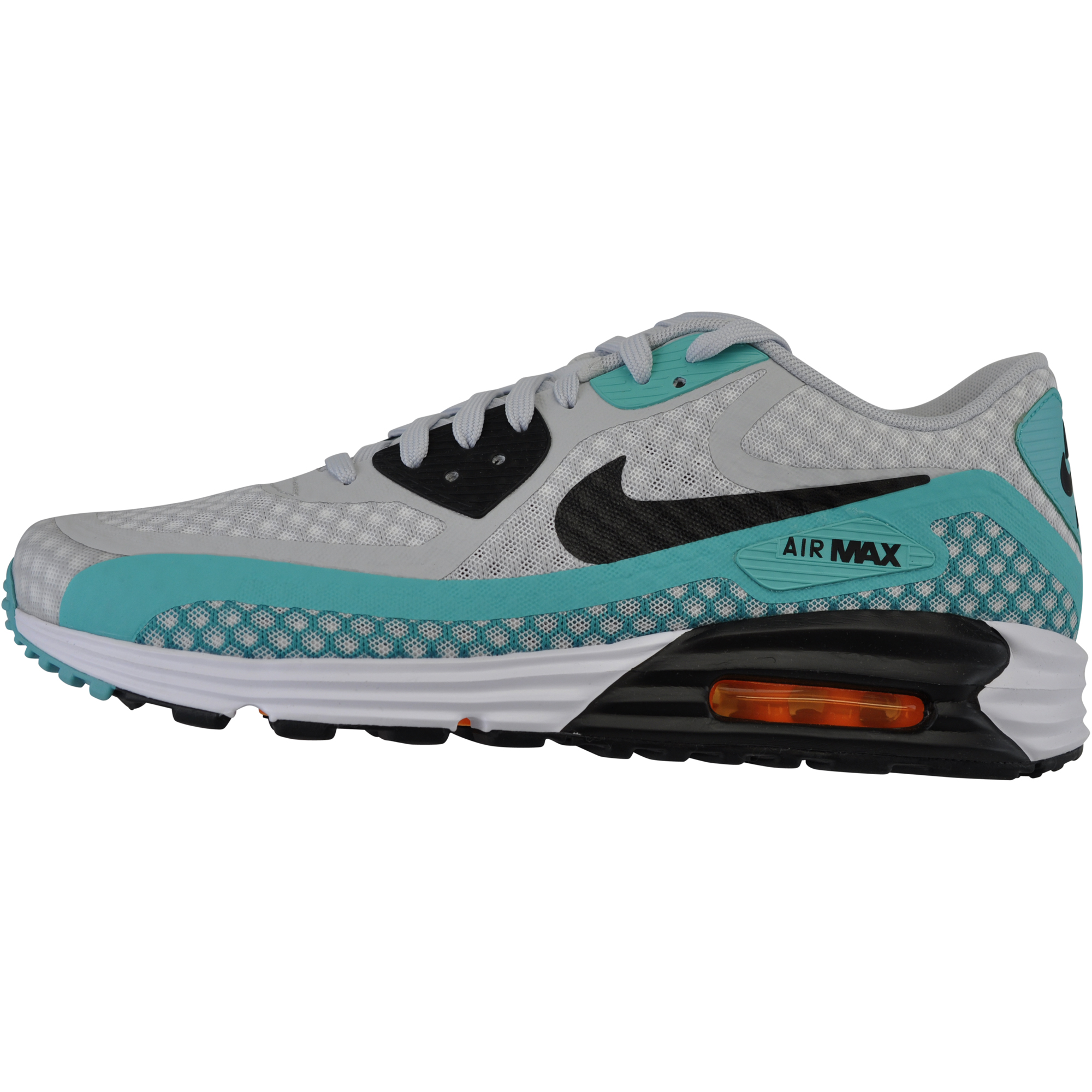 be51099c494c Nike Sb Clutch Shoes For Heel Support