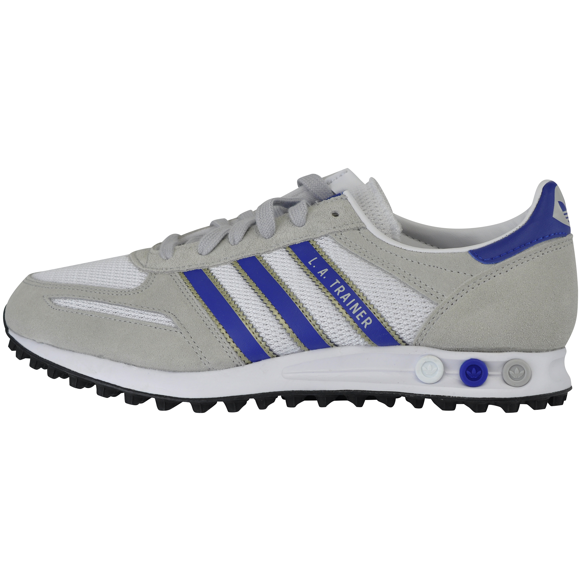 adidas la trainer zx 750 adi racer herren schuhe laufschuhe sneaker turnschuhe ebay. Black Bedroom Furniture Sets. Home Design Ideas