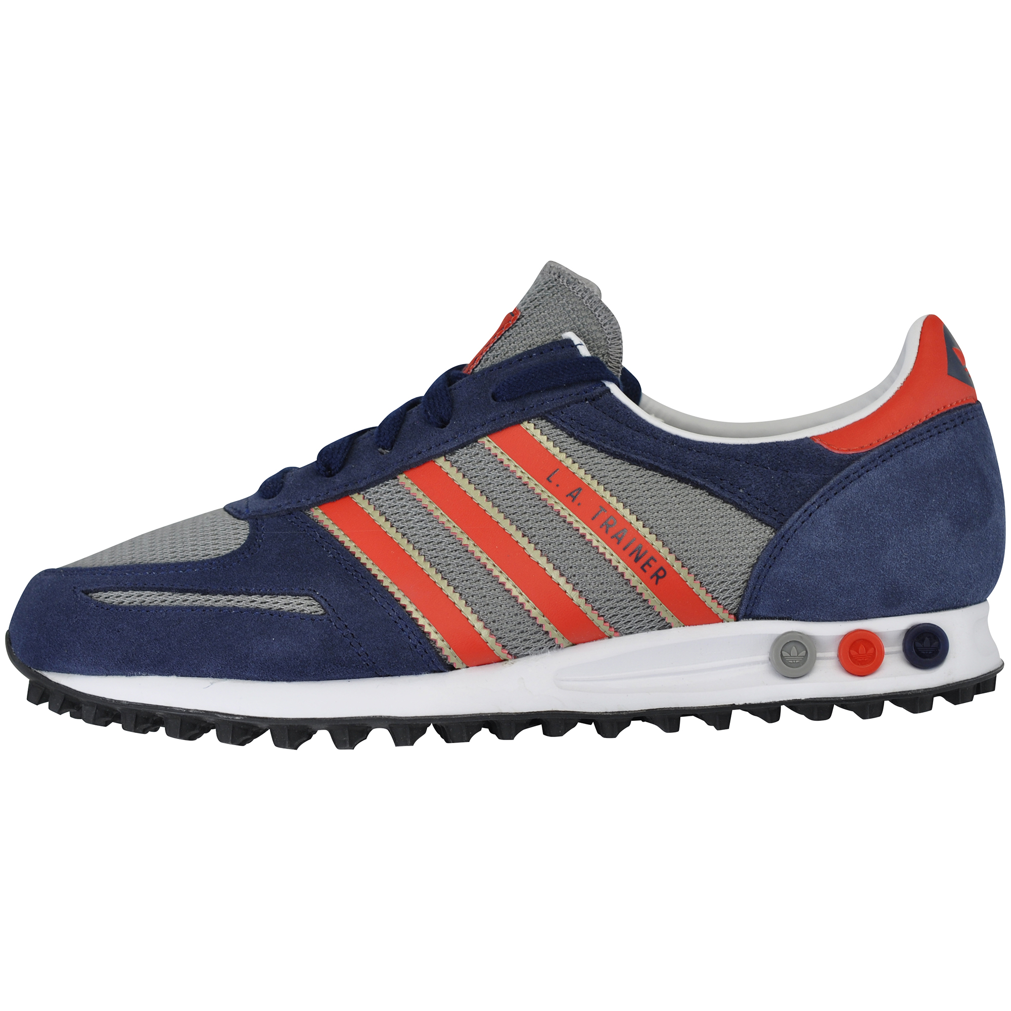 adidas la trainer zx 750 adi racer herren schuhe. Black Bedroom Furniture Sets. Home Design Ideas