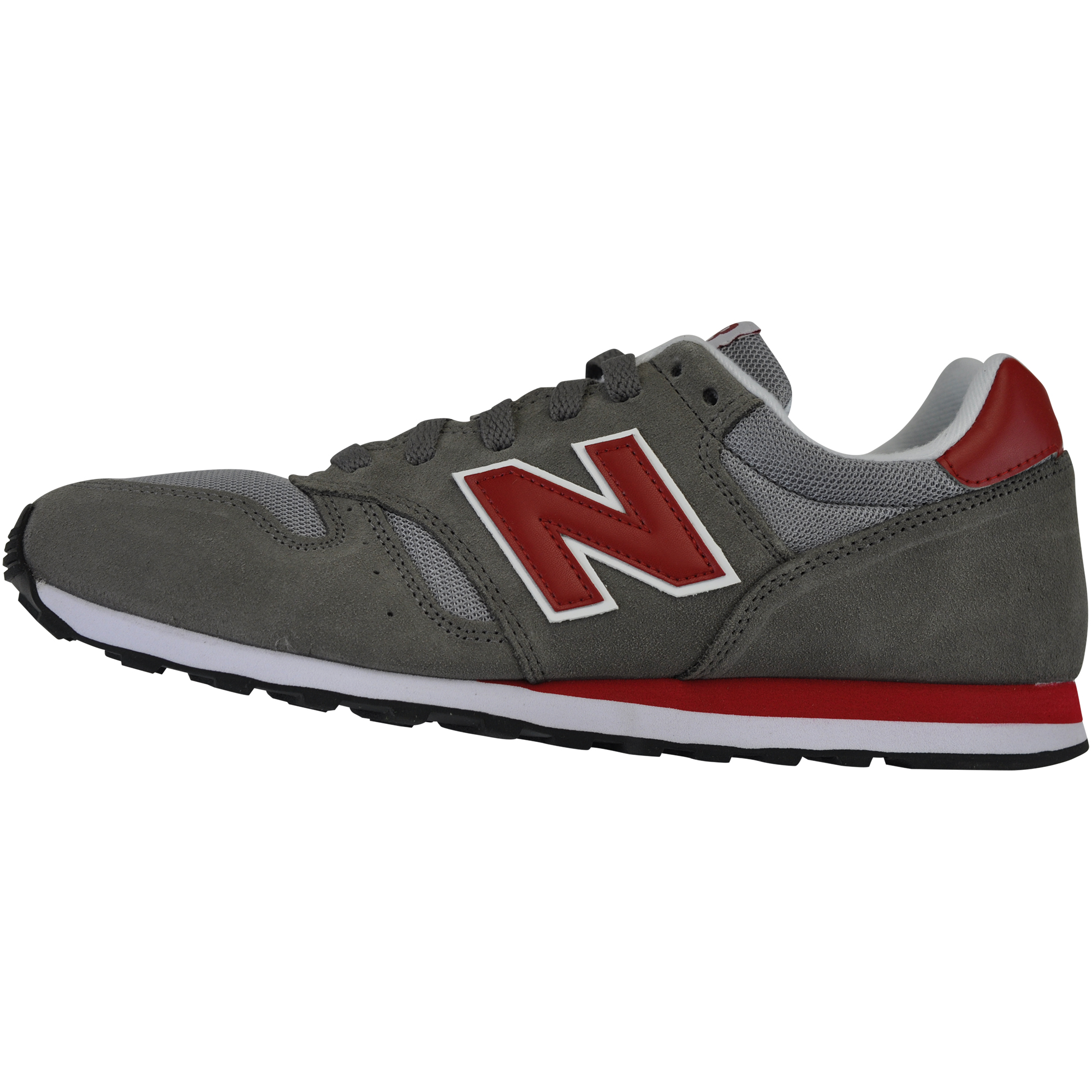 new balance ml574 m574 m373 u 446 410 576 577 wl574 herren frauen schuhe sneaker ebay. Black Bedroom Furniture Sets. Home Design Ideas