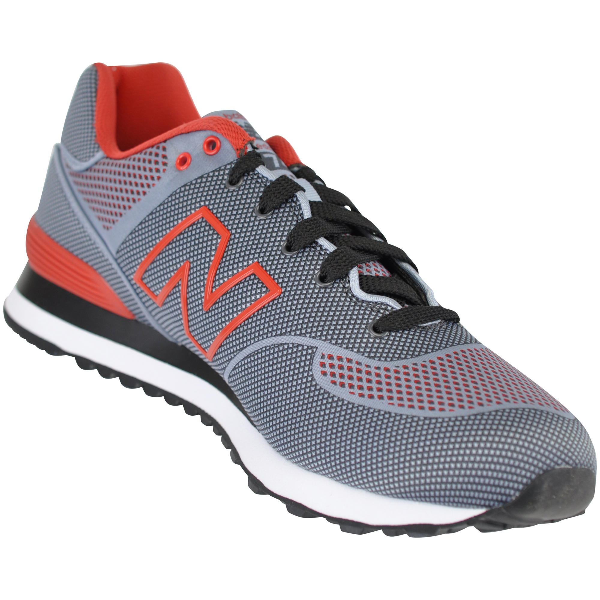 new balance ml574 m574 m373 410 576 577 wl574 men women running shoes ebay. Black Bedroom Furniture Sets. Home Design Ideas