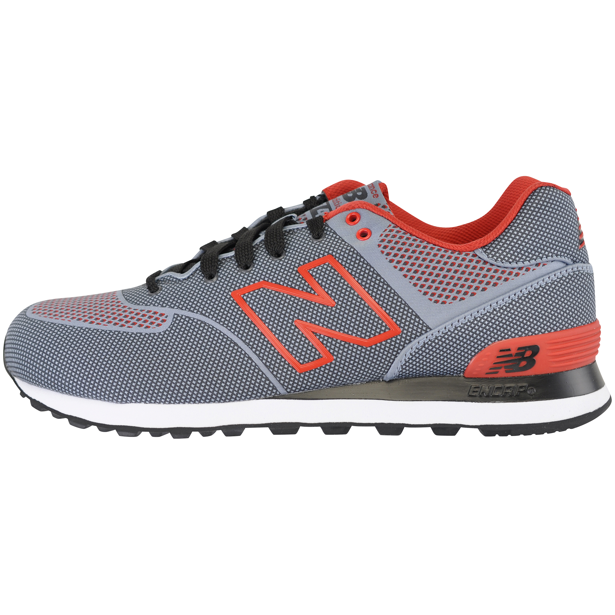 new balance ml574 m574 m373 410 576 577 wl574 herren frauen laufschuhe sneaker ebay. Black Bedroom Furniture Sets. Home Design Ideas