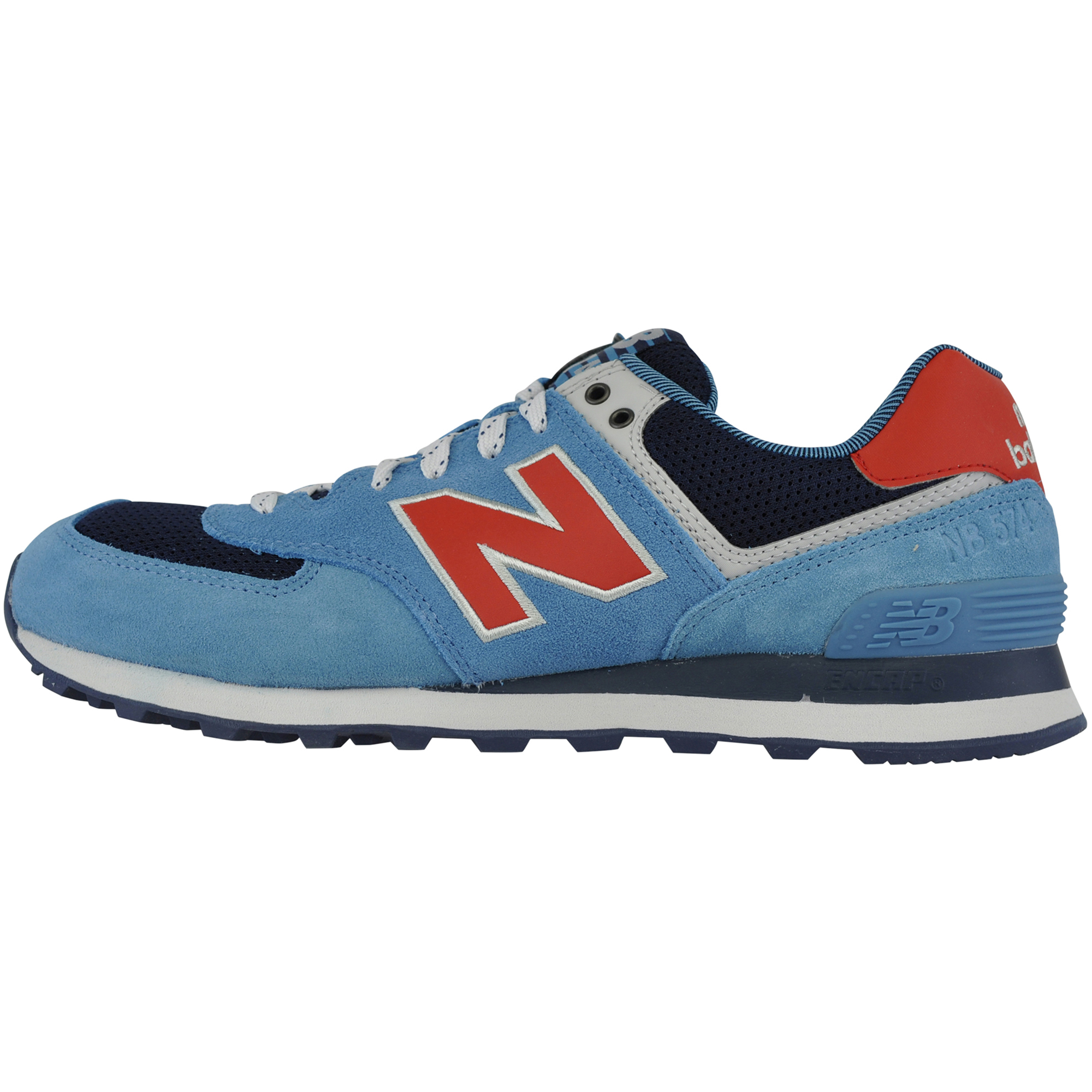 New Balance Ml574 zapatos