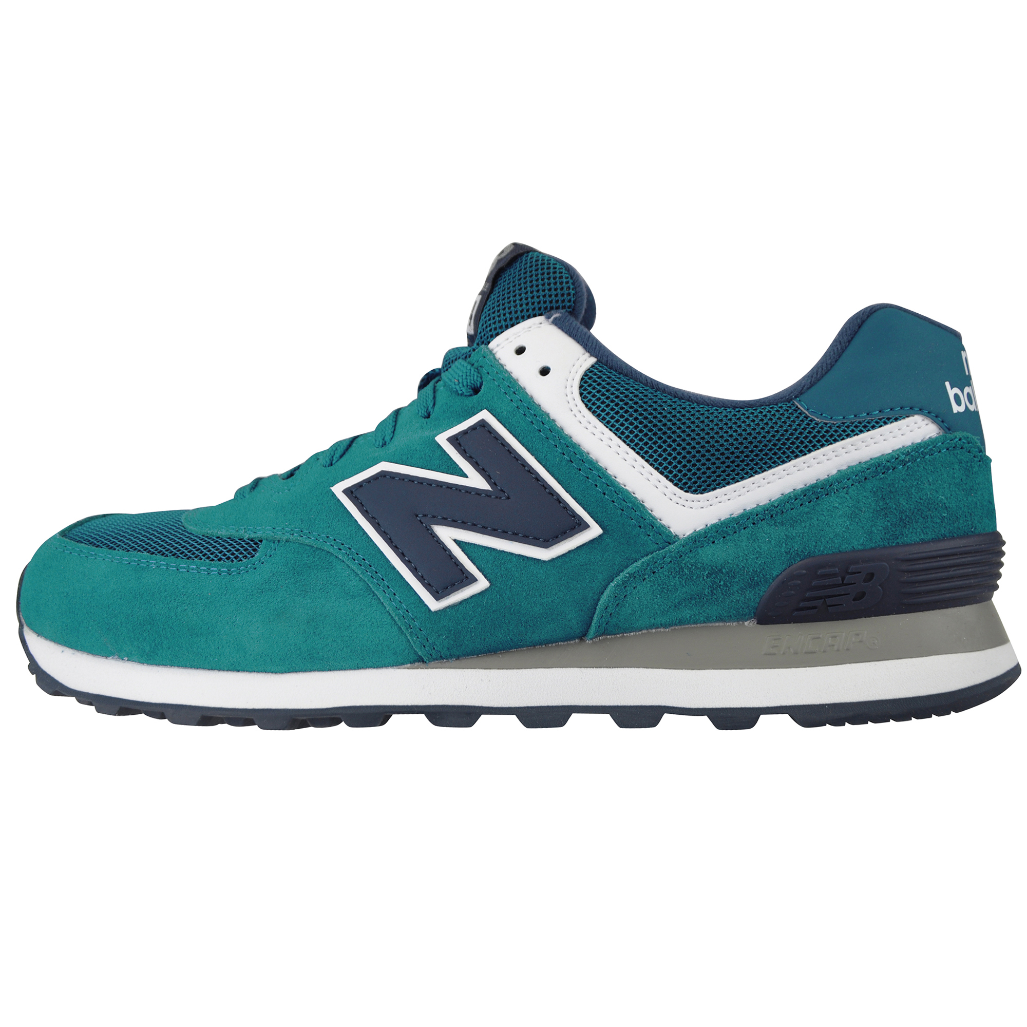 Buy New Balance Men's Classics Running Shoe and other Fashion Sneakers at narmaformcap.tk Our wide selection is eligible for free shipping and free returns.