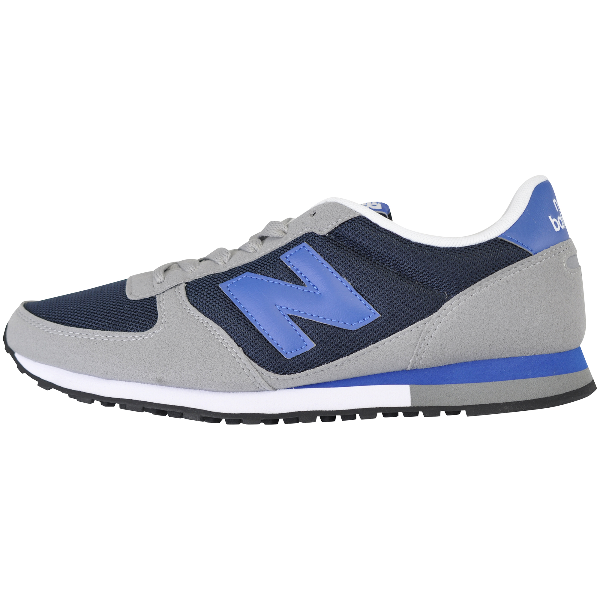 new balance ml574 m554 m373 360 u420 446 wl574 herren frauen laufschuhe sneaker ebay. Black Bedroom Furniture Sets. Home Design Ideas