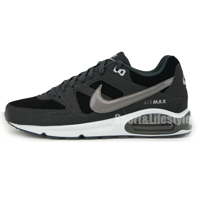 nike air max classic bw junior